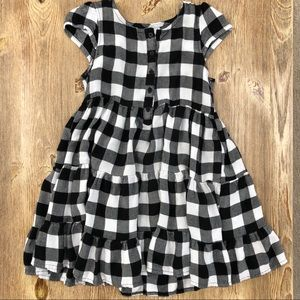 Epic threads little girl dress size 5
